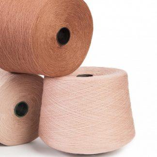 Чистая шерсть 100% мериносовая шерсть