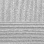 Детский каприз Fit 0048 серый