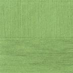 Лаконичная 0448 св. оливковый