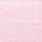 Виртуозная 0361 св. астра