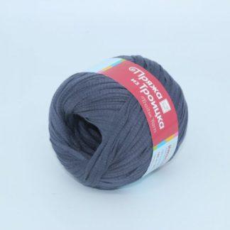 Итальянская темно-серый 0562