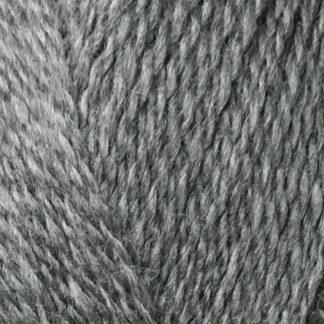 Лайка 0507 серый