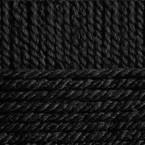 Популярная 0002 черный