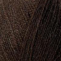 Верблюжья 0251 коричневый
