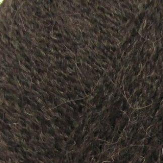 Верблюжья 0372 натуральный темно-серый