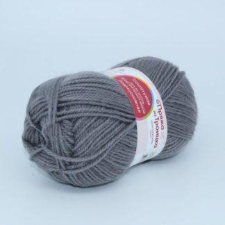 Подмосковная серый 48