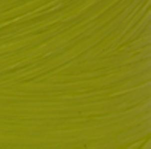 Полипропилен 0009 лимон
