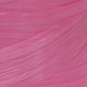 Полипропилен 0014 розовый неон
