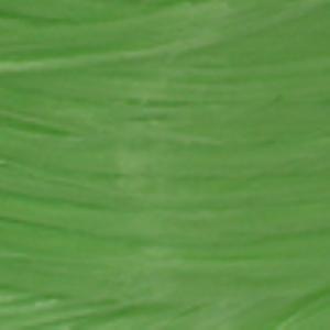 Полипропилен 0025 спелый лайм