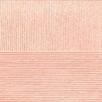 Цветное кружево 18-Персик