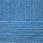 Великолепная 0520 голубая пролеска