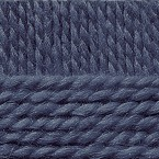 Зимний вариант 0039 серо-голубой