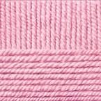 Зимний вариант 0085 розовая дымка