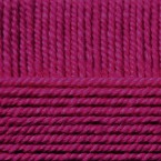 Зимний вариант 0087 темно-лиловый