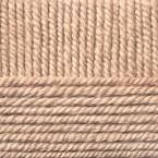 Зимний вариант 0270 мокрый песок