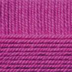Зимний вариант 0575 ярко-лиловый