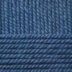 Гламурная 0255-джинсовый
