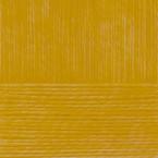 Гламурная 0447-горчичный