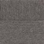 Молодежная 0371 натуральный серый