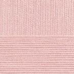 Австралийский меринос 0374 розовый беж
