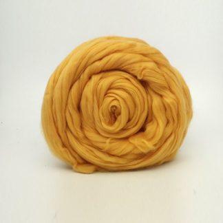 Тонкая мериносовая шерсть хризантема 1303