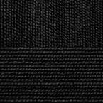 Австралийский меринос 0002 черный