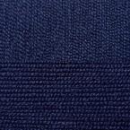 Австралийский меринос 0571 синий