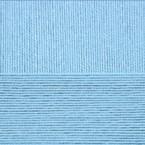 Ажурная 0005 голубой