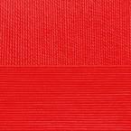 Ажурная 0088 красный мак