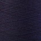 Бобина чш 0004 темно-синий
