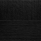 Элегантная 0002 черный