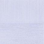 Кроссбред Бразилии 0177 голубое небо