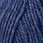 Популярная 0256 светлая джинса