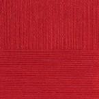 Ангорская Теплая 0088 красный мак