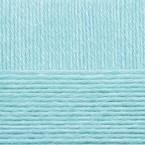Детская объёмная 0222 голубая бирюза