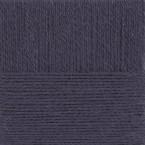 Мериносовая 0004 темно-синий