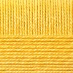 Мериносовая 0012 желток