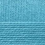 Мериносовая 0222 голубая бирюза