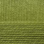 Мериносовая 0252 зеленый горошек