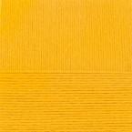 Секрет успеха 0012 желток