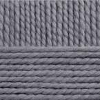 Смесовая 0048 серый