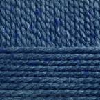 Смесовая 0256 светлая джинса