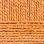 Смесовая 0284 оранжевый