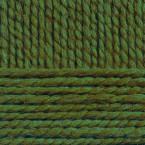 Смесовая 0434 зеленый