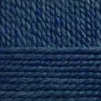 Смесовая 0893 темная джинса