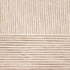 Хлопок натуральный 0124 песочный