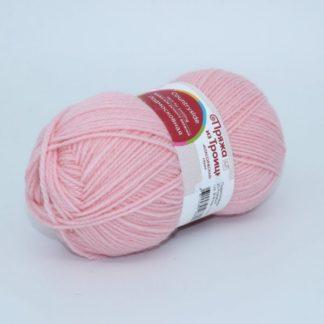 Подмосковная 0020 розовый