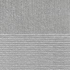 Виртуозная 0174 стальной