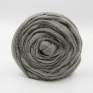 Вискоза цветная 1348 мультиколор серый