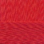Жемчужная 0006 красный